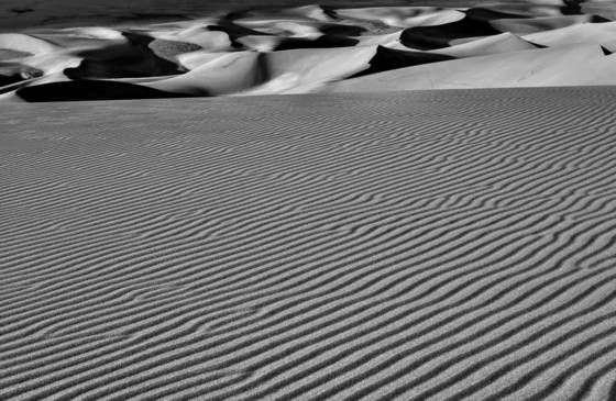 Untitled 7   great sand dunes np