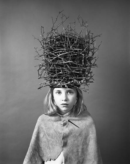 Twig_helmet