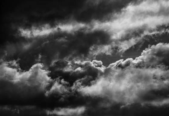 Cloudscape__1