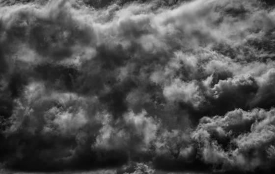 Cloudscape__12