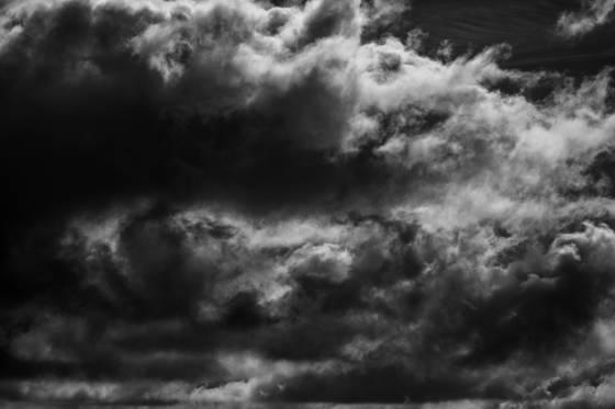 Cloudscape__2