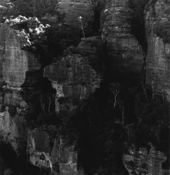 Untitled_12_blue_mountains_nsw_2009