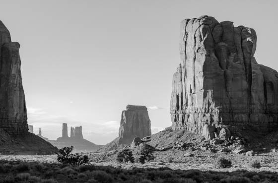 Monument_valley_2