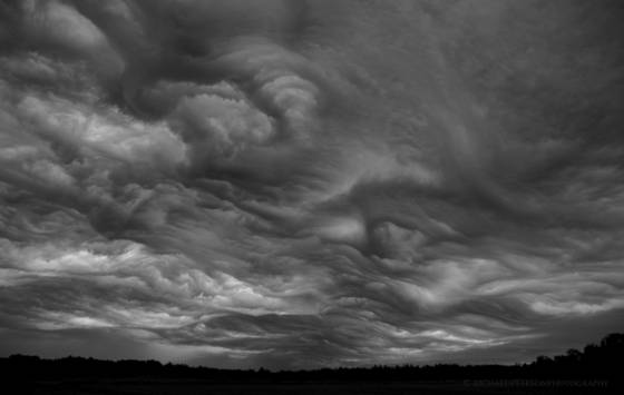 Ominous_wood_river_wi_2012