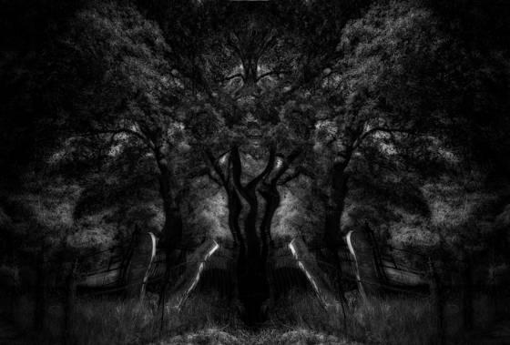 Haunted_places-california__2012