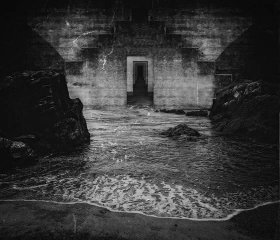 Secret_passage_san_francisco