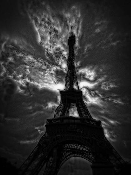 Tower_of_dreams-effiel_tower