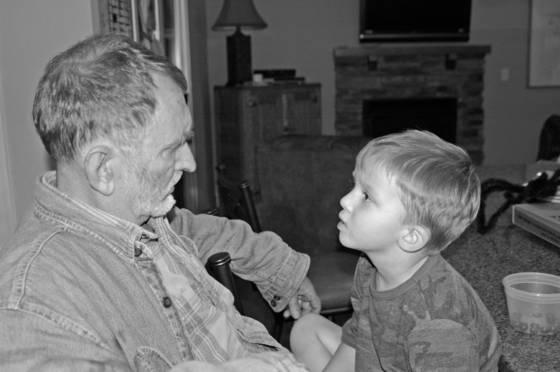 Me_and_grandpa
