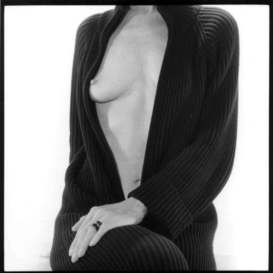 Body_object_14