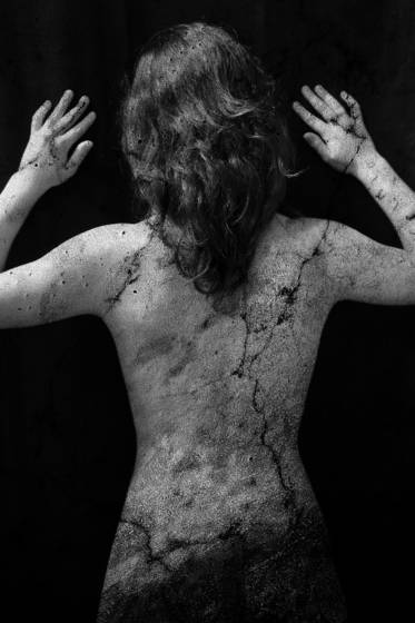 Pain_viii_cincinnati_oh_2012