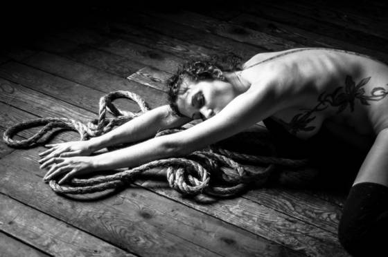 Wood_and_rope_1