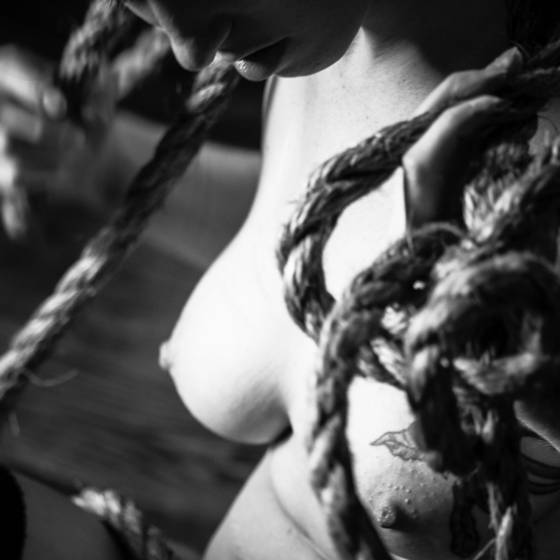 Wood_and_rope_6