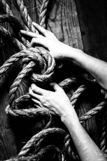 Wood_and_rope_8
