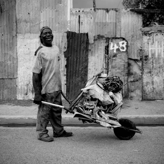 Man_with_wheelbarrow