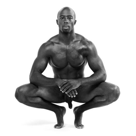 Man_sitting