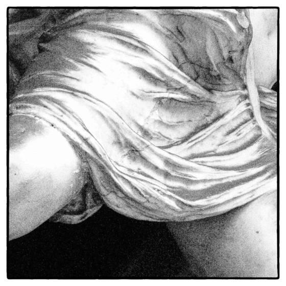 27_erotic