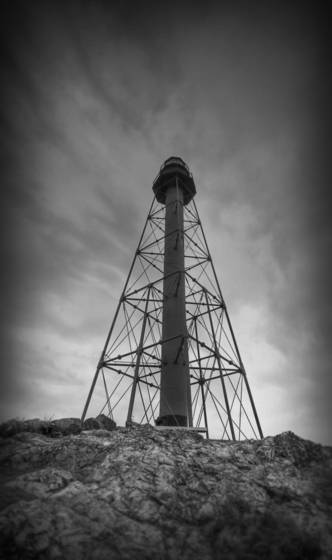Marblehead_light