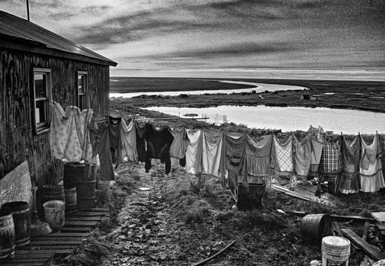 Hanging_laundry