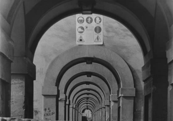 Loggia_del_vasari