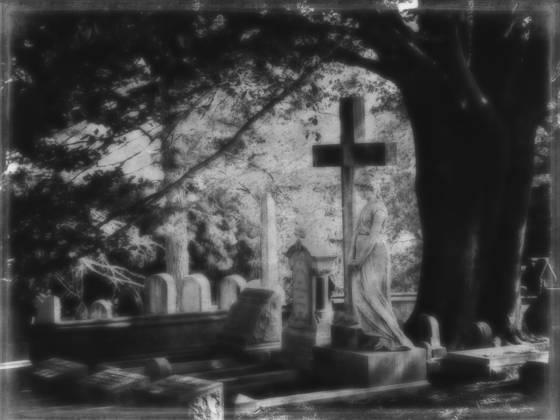Cemetery_scene