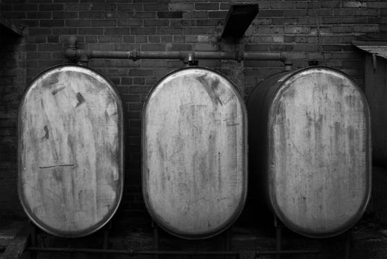 Three_tanks