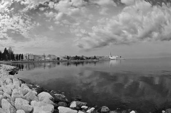 Zadar_bridge