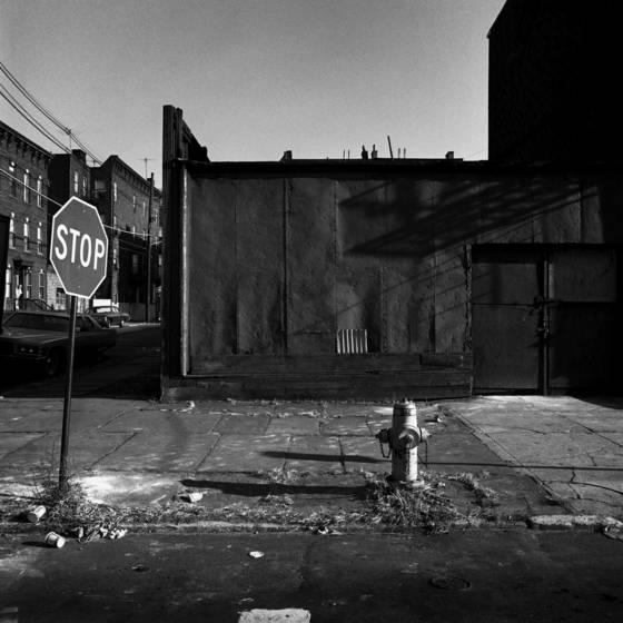 Untitled_7-hoboken