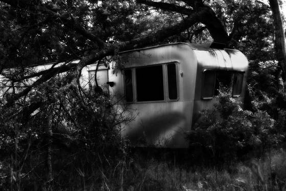 Abandoned_trailer