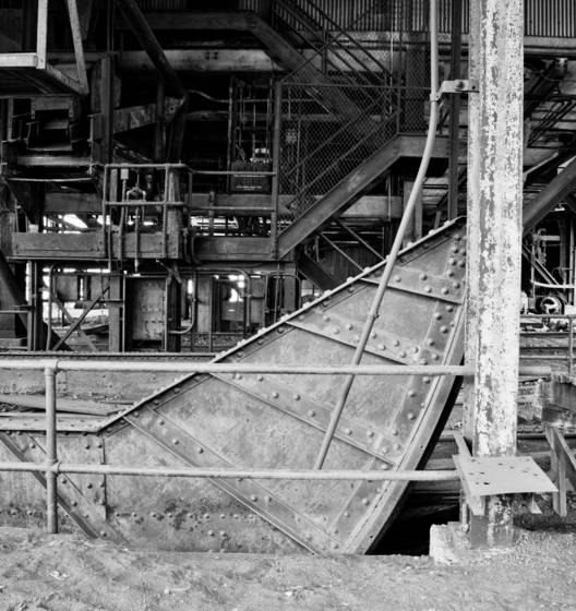 Coal_car_unloader
