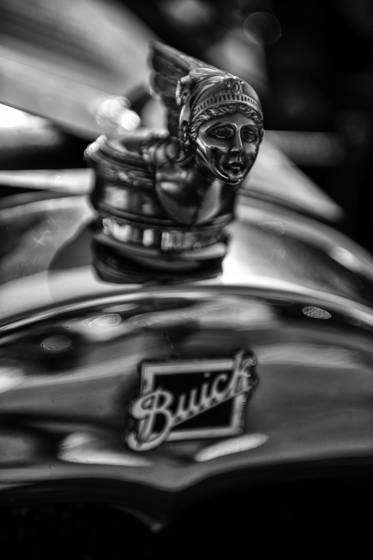 Buick_indian