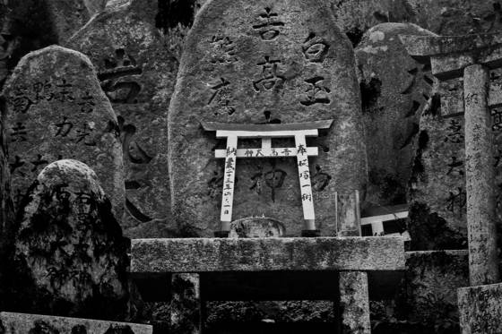 Fushimi-inara_shrine_detail