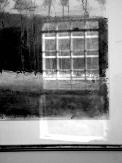 Reflection_of_a_window_on_a_w_kahn_print