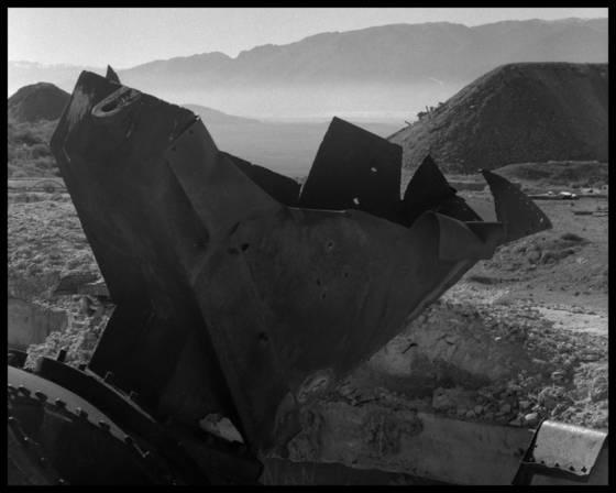 Nevadacoppermine8__________________________________________smith_valley