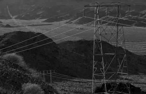 Power_distribution