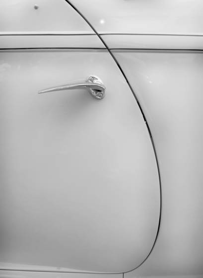 Packard_door