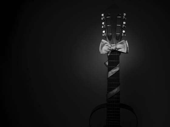 Neckties___fretboards_2