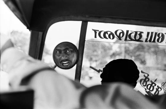 Rickshaw_roadrage