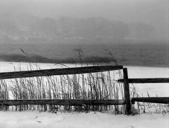 Winter_storm