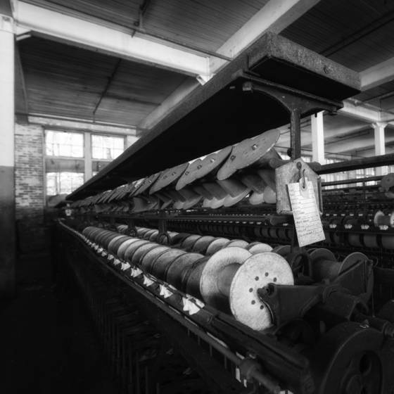 The_last_silk_mill_03_-_lonaconing
