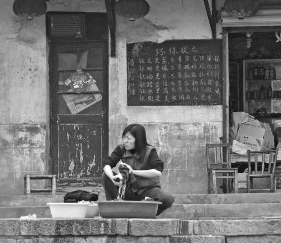 Life_on_a_suzhou_canal