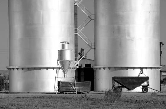 Grain_storage