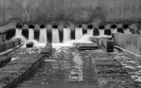 Water_tubes