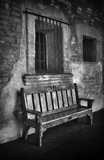 Empty_bench