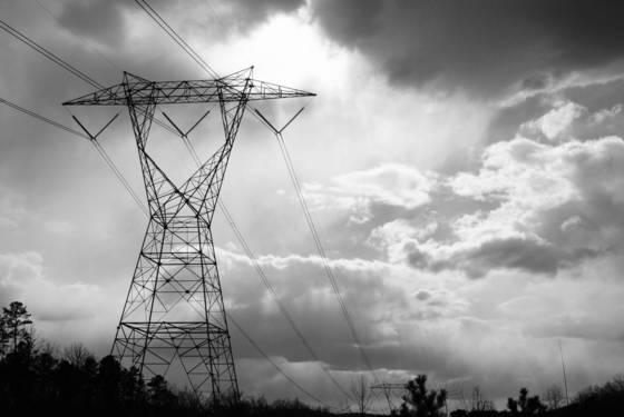 High_voltage_durham
