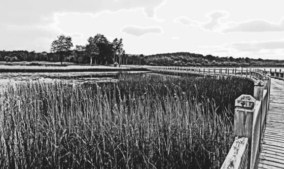 Loch_erne_bridge