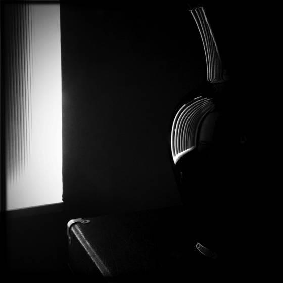 Vase_noir