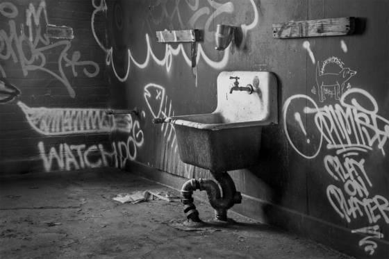 Sink_art