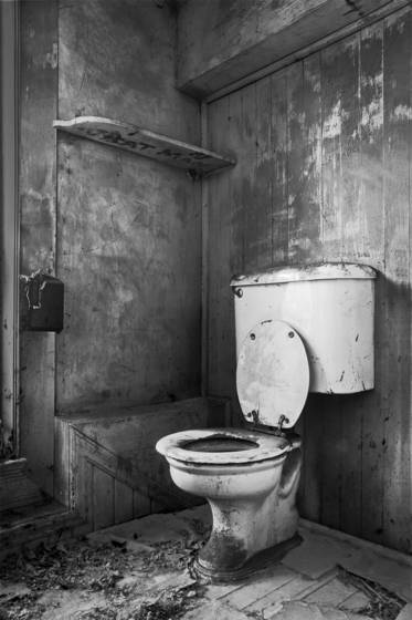 Toilet_remains