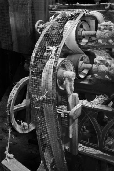 Working_lathe