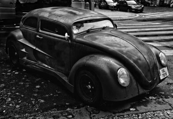 Volkswagen_bug
